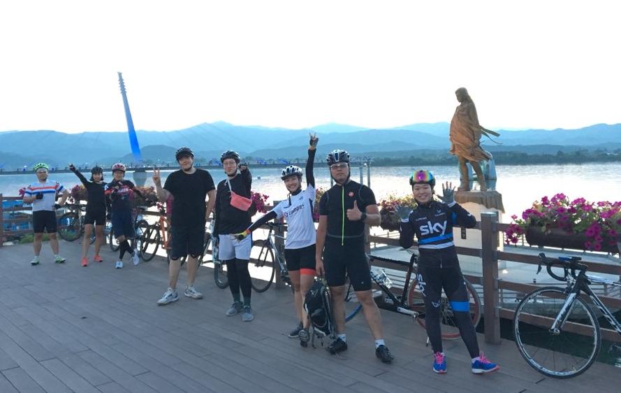 final-riding_01