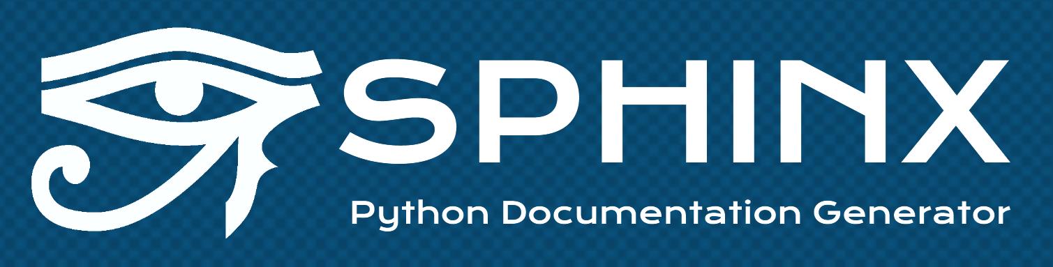 Sphinx로 TIL 문서 페이지 만들기